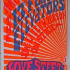 13FElovestreet