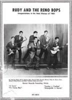 1962 RENO-BOPS