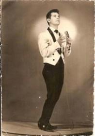 Dimas 1964