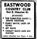 eastwoodad1967
