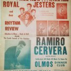 royal_jesters_poster_0.jpg.crop_display
