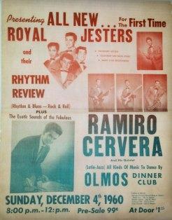 royal_jesters_poster_0.jpg.crop_display