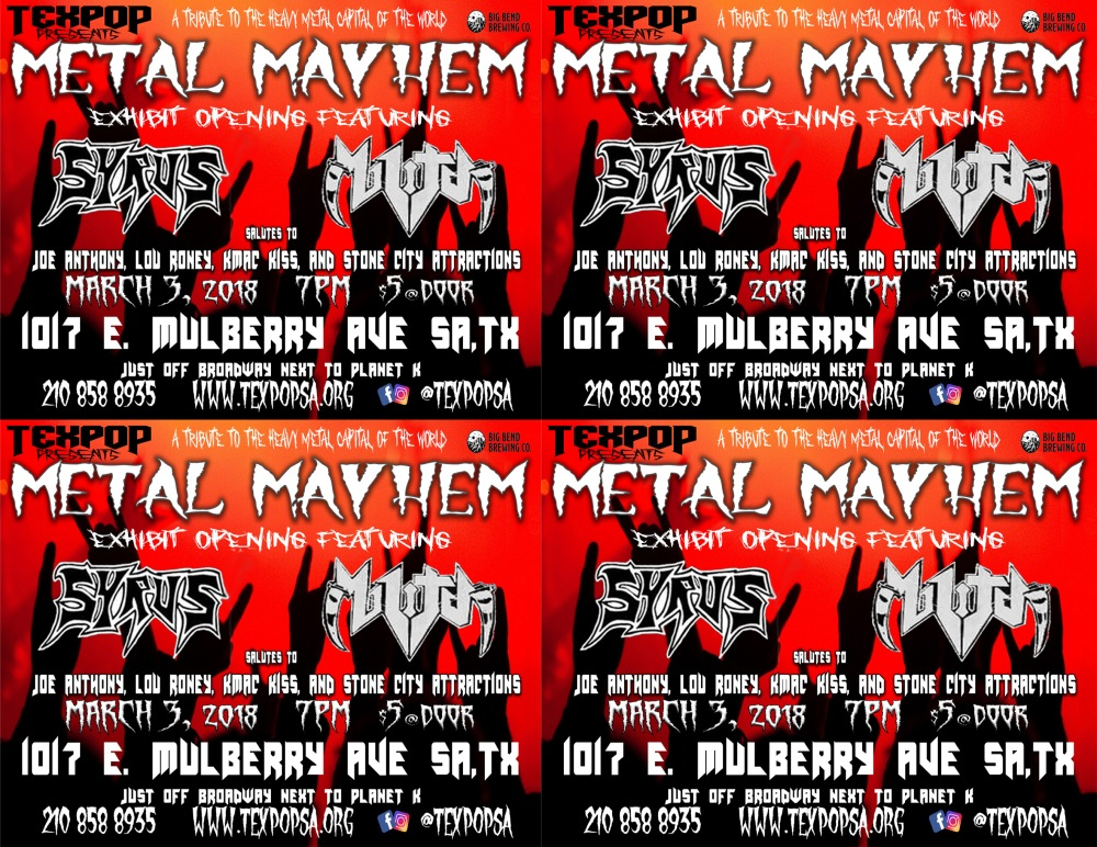 flyer 2018 metal mayhem 4up on 11x8 copy